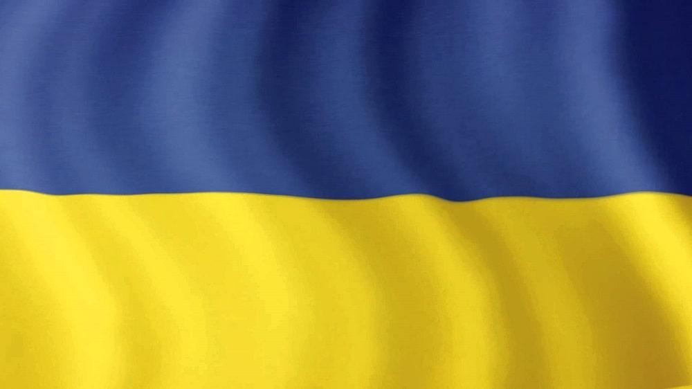 В Украине запретят оскорблять ЛГБТ