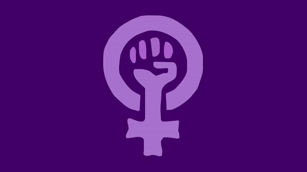 Нужен ли в России феминизм?