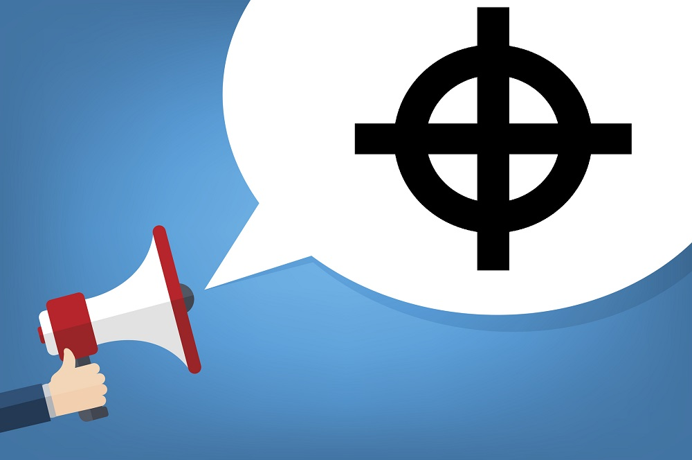 Ошибки правых при пропаганде и агитации