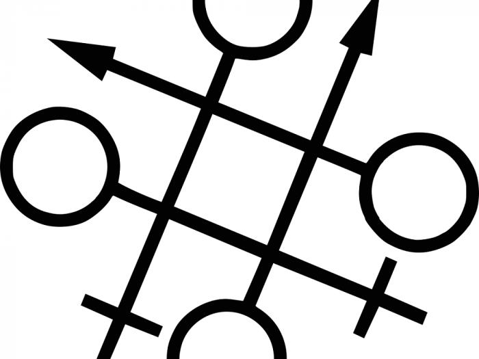 Критика сексологии и гендерной теории