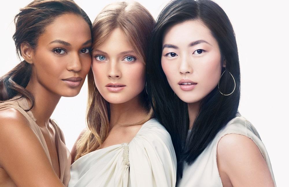 Все расы равны?
