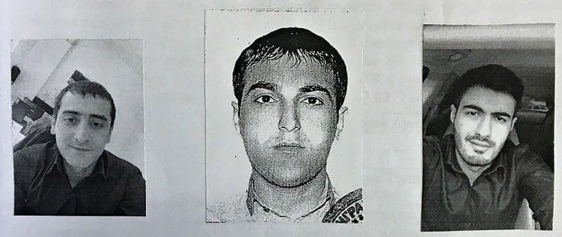 Азербайджанцы два года насиловали девочку из Ижевска